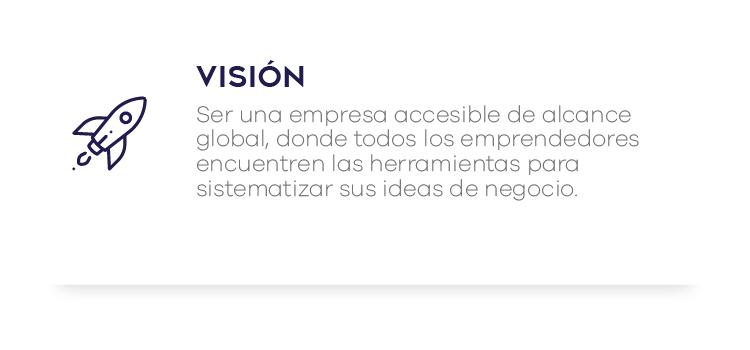 Vision RocketBox
