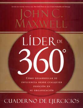 Lider de 360